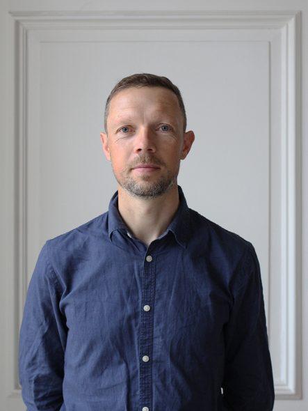 Calum Duncan Director profile image